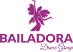 Bailadora Dance Group